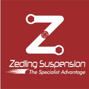 Zedling Author